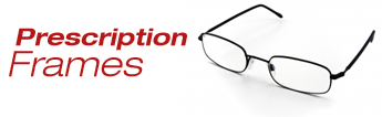 Prescription Frames – Designer Style Glasses at Prices You Can Afford